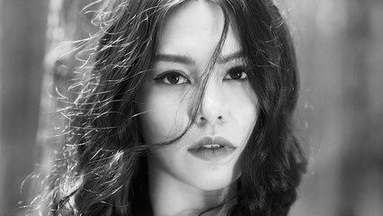 Sa Ngã - Bùi Lan Hương [Official Music Video]