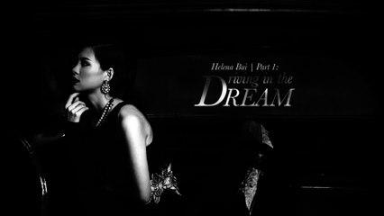 Mê muội (Driving in the dream) - Bùi Lan Hương - 1st EP - Love Notes - Part 1-5