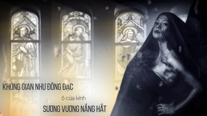 Tôn thờ (Worship) - Bùi Lan Hương - 1st EP - Love Notes - Part 2-5