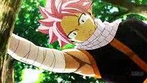 Fairy Tail Season 3 AMV - Episode 4(281) - Fairy Tail Final Season (2018) Episode 3(280) AMV