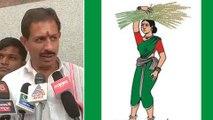 Ramanagara By-elections 2018 : ರಾಮನಗರದಲ್ಲಿ ಜೆಡಿಎಸ್ ಗೆ ಗೆಲುವು ಎಂದ ಮಾಗಡಿ ಶಾಸಕ ಎಚ್ ಸಿ ಬಾಲಕೃಷ್ಣ