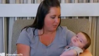 Teen Mom S07E22 Making Amends October 22 2018 10 22 2018