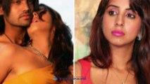 #MeToo ಎಂದ ಸಂಜನಾ | Sanjana Galrani | #MeToo
