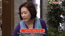 Kẻ Thù Ngọt Ngào Tập 55  ke thu ngot ngao tap 55  Sweet Enemy ep 55  달콤한 적 55  phim bo han quoc (1)