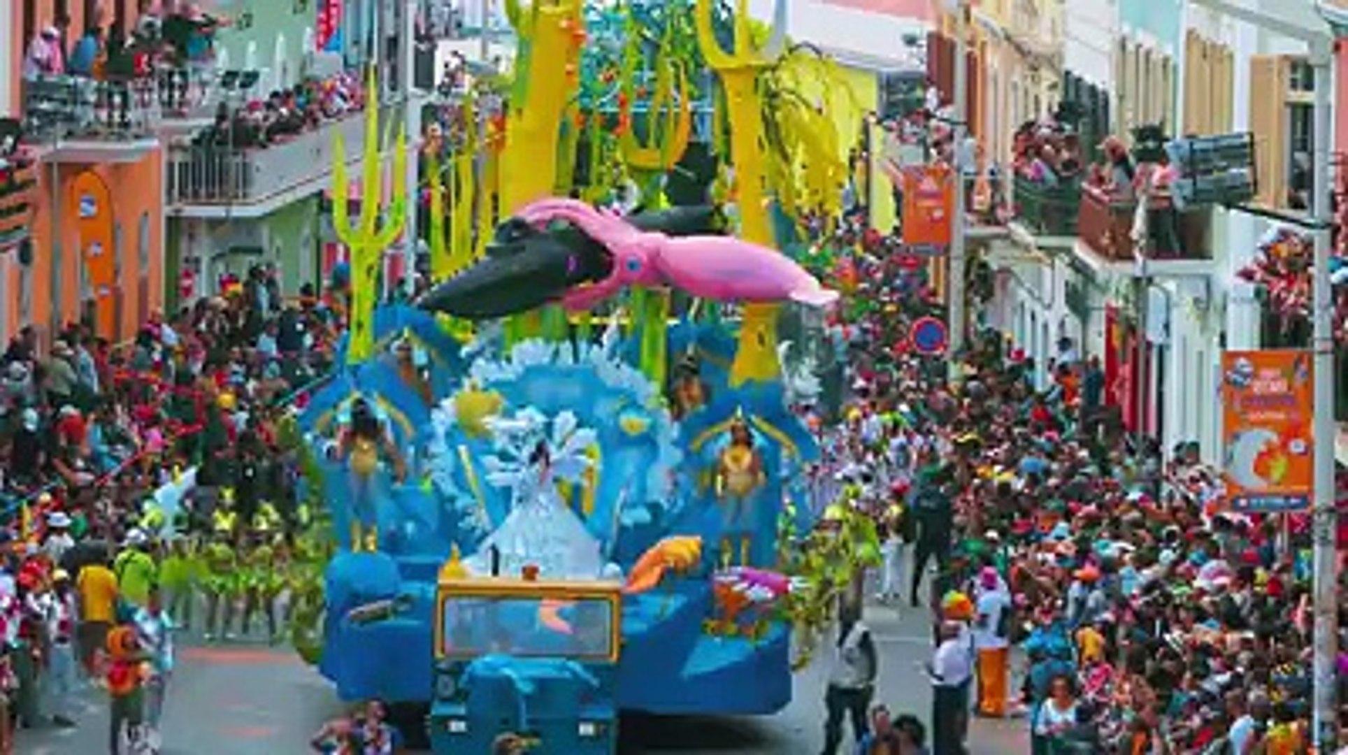 Tradução da música do enredo do carnaval, deste ano, do grupo de São Vicente Cruzeiros do Norte. Mer