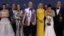 Ryan Murphy donates $10 million to Children's Hospital Los Angeles