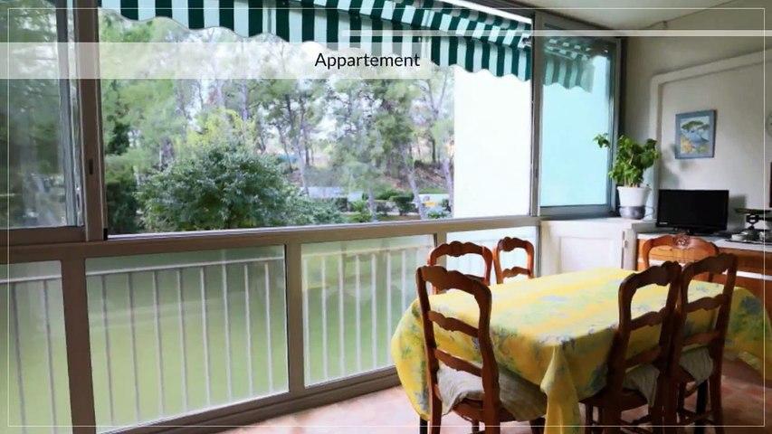 A vendre - Appartement - Bandol (83150) - 3 pièces - 73m²