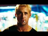 THE PLACE BEYOND THE PINES Official Trailer #2 (2013) Ryan Gosling [HD]