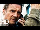 TAKEN 3 Movie Clip - Rabbit Hole (2015) Liam Neeson, Forest Whitaker [HD]