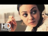 THE COLOR OF TIME Official Trailer (2014) Mila Kunis, James Franco, Jessica Chastain [HD]