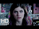 BURYING THE EX Official Trailer (2015) Anton Yelchin, Alexandra Daddario [HD]