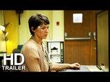 THE ATTICUS INSTITUTE Official Trailer (2015) Horror Movie [HD]