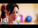 ADDICTED TO FRESNO Red Band Trailer (2015) Judy Greer, Aubrey Plaza [HD]