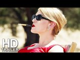 THE DRESSMAKER Official Trailer (2015) Kate Winslet, Liam Hemsworth [HD]