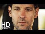 ANT-MAN TV Spot #1 (2015) Marvel Movie [HD]