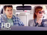 SLOW LEARNERS Official Trailer (2015) Adam Pally, Sarah Burns [HD]
