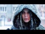 EXTINCTION Official Trailer (2015) Sci-Fi Horror Movie [HD]