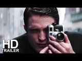 LIFE Movie Clip - I Think I Want to Come (2015) Robert Pattinson, Dane DeHaan [HD]