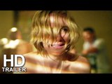 ADULTERERS Official Trailer (2015)