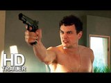 KING COBRA Official Trailer (2016) James Franco, Christian Slater Movie