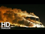 THIS CHANGES EVERYTHING Official Trailer (2015) Climate Change Documentary [HD]