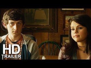 THE FUNDAMENTALS OF CARING Official Trailer (2016) Paul Rudd, Selena Gomez