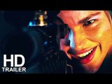XXX: THE RETURN OF XANDER CAGE Official Trailer (2017) Vin Diesel, Ruby Rose
