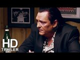 BACK IN THE DAY Official Trailer (2016) Alec Baldwin, Michael Madsen