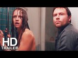BERLIN SYNDROME Trailer 2 (2017)