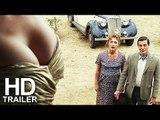 THE DRESSMAKER Official US Trailer (2016) Kate Winslet, Liam Hemsworth
