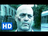 BRAWL IN CELL BLOCK 99 Trailer (2017) Vince Vaughn, Jennifer Carpenter Crime Thriller Movie HD