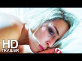 WHAT HAPPENED TO MONDAY? Trailer 2 (2017) Noomi Rapace, Willem Dafoe Sci-Fi Movie HD