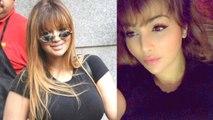 Salman Khan की हीरोइन Ayesha Takia का Plastic Surgery ने बिगाड़ा चेहरा | Boldsky