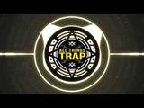 MIKOS DA GAWD - 4/20 (feat. KRNE & Mr. Carmack)