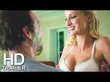 THE WILDE WEDDING Trailer (2017) Patrick Stewart, Glenn Close Comedy Movie HD