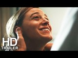 ALL I SEE IS YOU Trailer 2 (2017) Jason Clarke, Blake Lively Thriller Movie HD