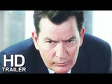 9/11 Trailer 2 (2017) Charlie Sheen, Whoopi Goldberg Movie HD
