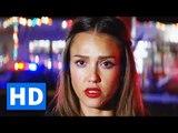 EL CAMINO CHRISTMAS Official Trailer (2017) Vincent D'Onofrio, Jessica Alba Comedy Movie HD