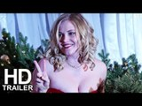CHRISTMAS INHERITANCE Official Trailer (2017) Eliza Taylor Netflix, Romance Movie HD