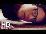 THE OPEN HOUSE Official Trailer (2018) Dylan Minnette Horror, Mystery Movie HD