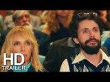 BIRTHMARKED Trailer (2018) Matthew Goode, Toni Collette Comedy Movie HD
