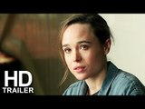 THE CURED Official Trailer (2018) Ellen Page Zombie, Horror Movie HD