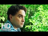 THE CLEANSE Official Trailer (2018) Johnny Galecki Horror, Comedy Movie