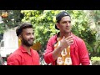 #Metoo Effect Hyderabad || A funny miscommunication || Kiraak Hyderabadiz