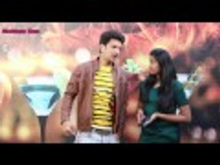 Bollywood actor's propose a girl in real life