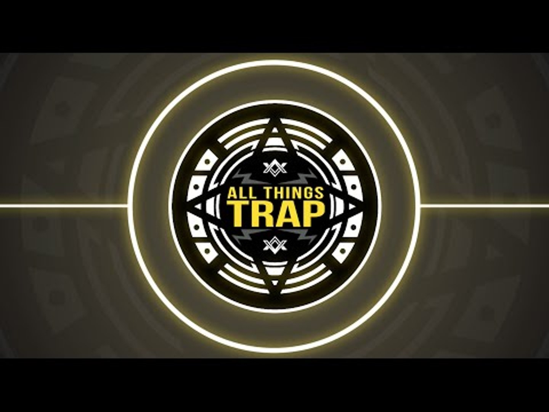 Tropkillaz & Heavy Baile - TOCA NA PISTA (feat Mc Carol + Mc Tchelinho)