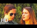 SUN DOGS Official Trailer (2018) Allison Janney, Melissa Benoist Movie HD
