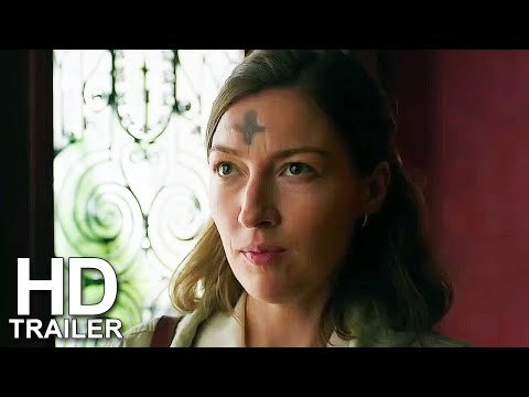 PUZZLE Official Trailer (2018) Kelly Macdonald, Irrfan Khan Movie HD