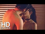 ROSY Official Trailer (2018) Nat Wolff, Stacy Martin Movie [HD]