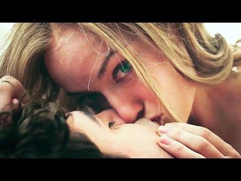LIFE ITSELF Official Trailer (2018) Olivia Cooke, Olivia Wilde Romance Movie [HD]